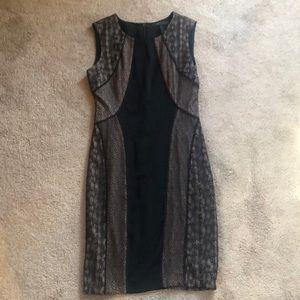 BCBG Dresss
